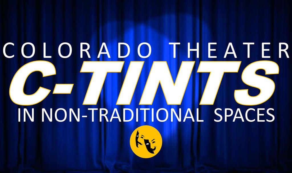 Colorado TINTS